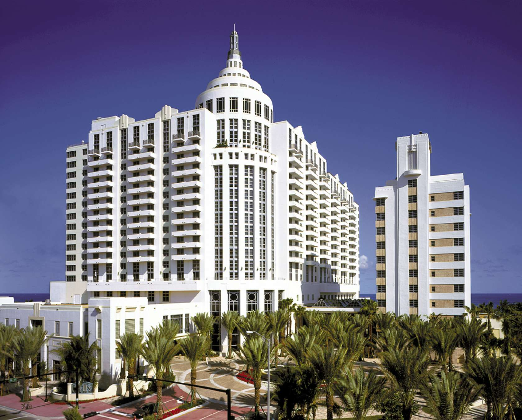 Image result for loews miami beach hotel